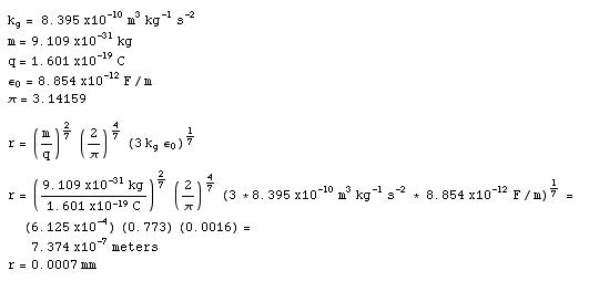 e_g_solve2