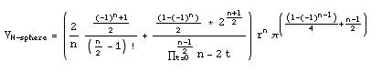 general_formula
