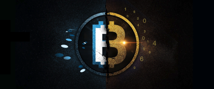 Bitcoin: How to claim your BitcoinCash after the Hard Fork ...